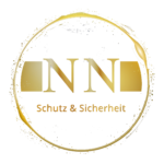 NN Schutz und Sicherheit Logo